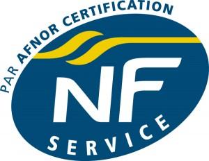 NF SERVICE Sivihe